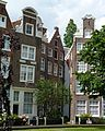 The Begijnhof in Amsterdam 01.jpg