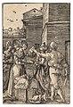 The Beheading of Saint John the Baptist .jpg