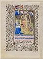 The Belles Heures of Jean de France, duc de Berry MET DP276796.jpg