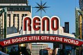 The Biggest Little City in the World - Reno (7581250278).jpg
