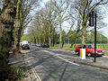 The Bishops Avenue - geograph.org.uk - 401259.jpg