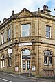 The Blind Pig, Sowerby Bridge (38460824560).jpg