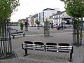 The Boardwalk, Wexford - geograph.org.uk - 316217.jpg