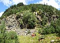 The Canyon 7.jpg