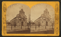 The Cathedral, from Robert N. Dennis collection of stereoscopic views.png