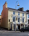The Cental B &B in Clifden.jpg