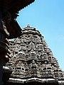 The Chennakeshava Temple, Somnathpura, Karnataka 01.jpg