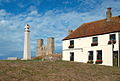 The Church The Cross and The Pub Reculver.jpg