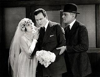 George MacQuarrie American actor