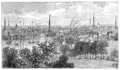 The City of Trenton 1882.png