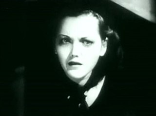 Lois January American actress