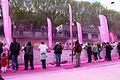 The Color Run Paris 2014 (53).jpg