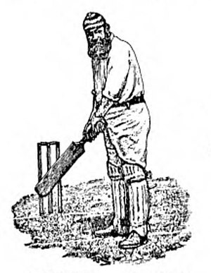 The Crisis in Cricket, p62.jpg