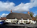 The Crown Inn, Cuddington-geograph-4232850-by-Bikeboy.jpg