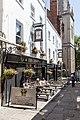 The Crown Pub Bristol.jpg