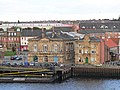 The Customs House, South Tyneside - geograph.org.uk - 917886.jpg