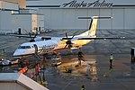 The Dash 8-400Q (2170295426).jpg