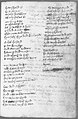 The Devonshire Manuscript facsimile 43r LDev064.jpg