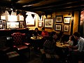The Dove, Hammersmith 05.JPG