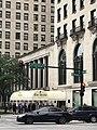 The Drake Hotel by Adina 2.jpg