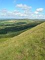 The Edge of Hadyard Hill - geograph.org.uk - 505370.jpg