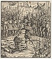The Execution of the Guardian of Kufstein, from Der Weisskunig MET DP834059.jpg