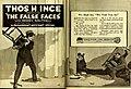 The False Faces (1919) - Ad 2.jpg