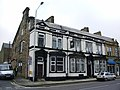 The Feathers, Colne Road, Brierfield - geograph.org.uk - 694026.jpg