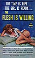 The Flesh Is Willing by Dorcas Knight - Illustration by Frace - Midwood 1962.jpg