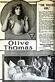 The Follies Girl (1919) - Ad 1.jpg