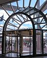 The Gallery at Harborplace-4.jpg