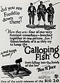 The Galloping Fish (1924) - 1.jpg