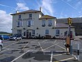 The George at West Bay - geograph.org.uk - 886781.jpg
