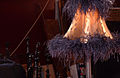 The Grand Spiegeltent - Fluffy Lampshade.jpg