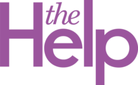 The Help logo.png