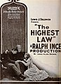 The Highest Law (1921) - 2.jpg