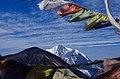 The Holy Himalayas.jpg