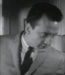 The Hustler 1961 screenshot 13.png