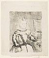 The Infanta Margarita, after Velázquez MET DP815703.jpg