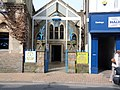 The Lantern Community Centre, Next to No. 48 The High Street, Ilfracombe. - geograph.org.uk - 1267849.jpg