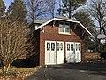 The Manor on Main, Roxboro, NC (28221741408).jpg