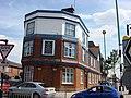 The Masonic Hall, Sudbury - geograph.org.uk - 521605.jpg
