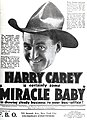 The Miracle Baby (1923) - 1.jpg