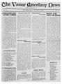 The Miscellany News, May 20, 1922.pdf