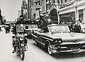 The National Archives UK - CO 1069-1-9.jpg