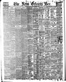 The New Orleans Bee 1859 September 0101.pdf