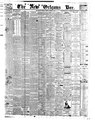 The New Orleans Bee 1860 November 0093.pdf