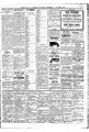 The New Orleans Bee 1906 January 0081.pdf