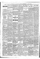 The New Orleans Bee 1906 January 0098.pdf