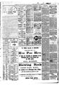 The New Orleans Bee 1907 November 0037.pdf